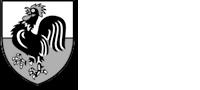logo_communebussigny